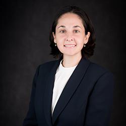 Aimee Diaz Lyon