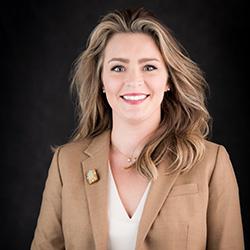 Allison Liby-Schoonover