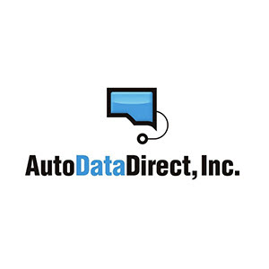 AutoDataDirect