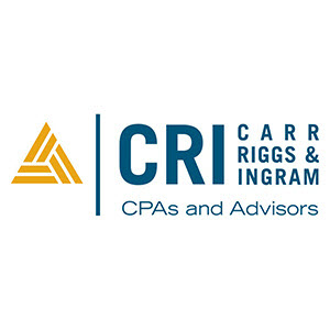 Carr Riggs & Ingram
