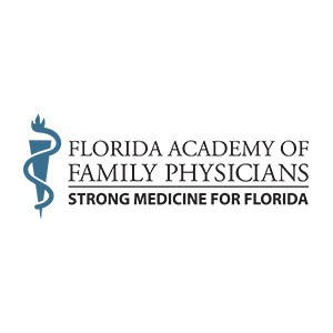 Florida Academy of Family Physicians