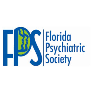 Florida Psychiatric Society