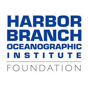 Harbor Branch Oceanographic Institute