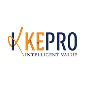 Kepro Intelligent Value