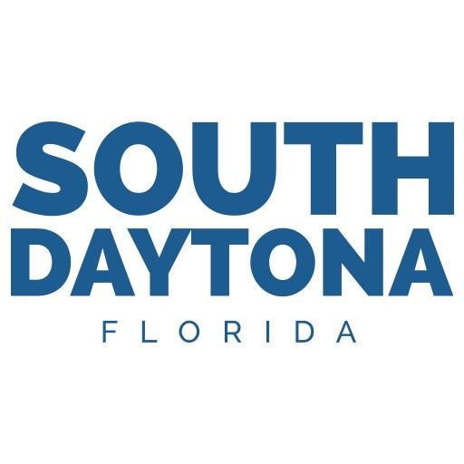 South Daytona
